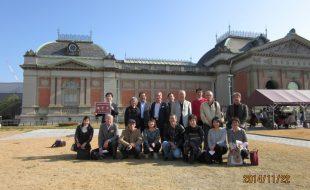 20141122-京都国立博物館